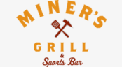 minerse grill.png