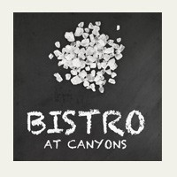bistro canyons.jpg