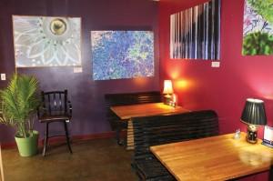 Park City Dining, Park City Restaurants, Nicks Greek Cafe