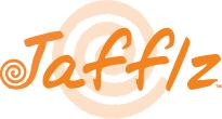 jafflz-site-logo2