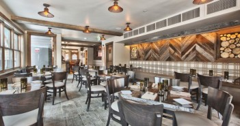 Park City Dining, Park City Restaurants