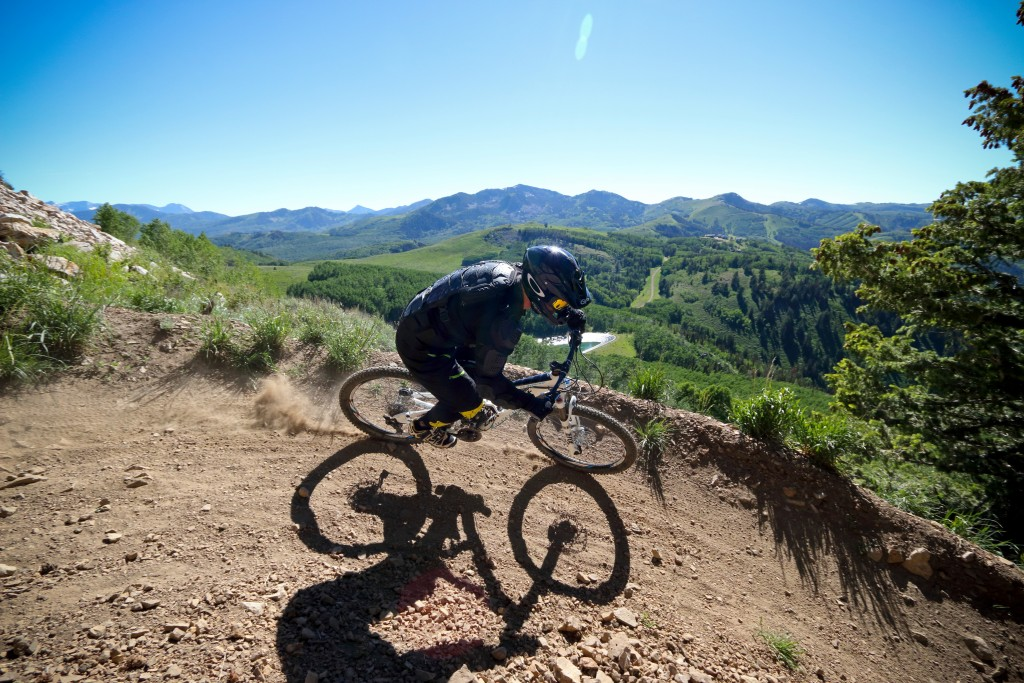 256-Mountain-Biking_Deer-Valley-Resort-1024x683