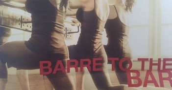 Park City Body Barre
