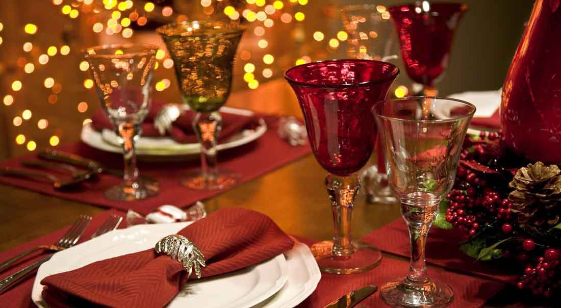 park city christmas dinner specials - Pizza Delivery On Christmas Day
