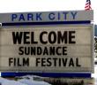 sundance-sign