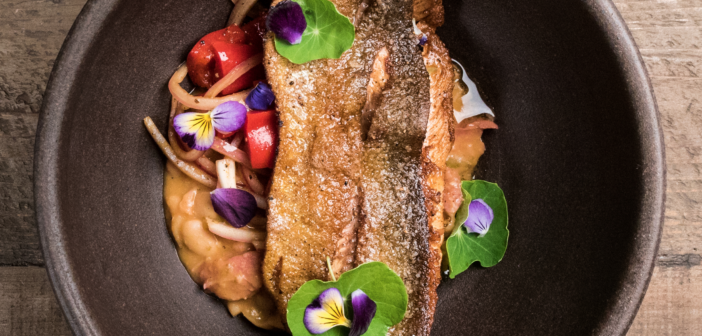 Three Chefs Bringing New Restaurant Concept to Salt Lake City