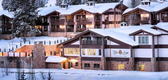 stein_eriksen_lodge_deer_valley_winter_exterior_spa