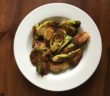 Mountain Town Olive Ooil roasted-brussel-sprouts