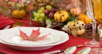 thanksgiving-dinner-plate