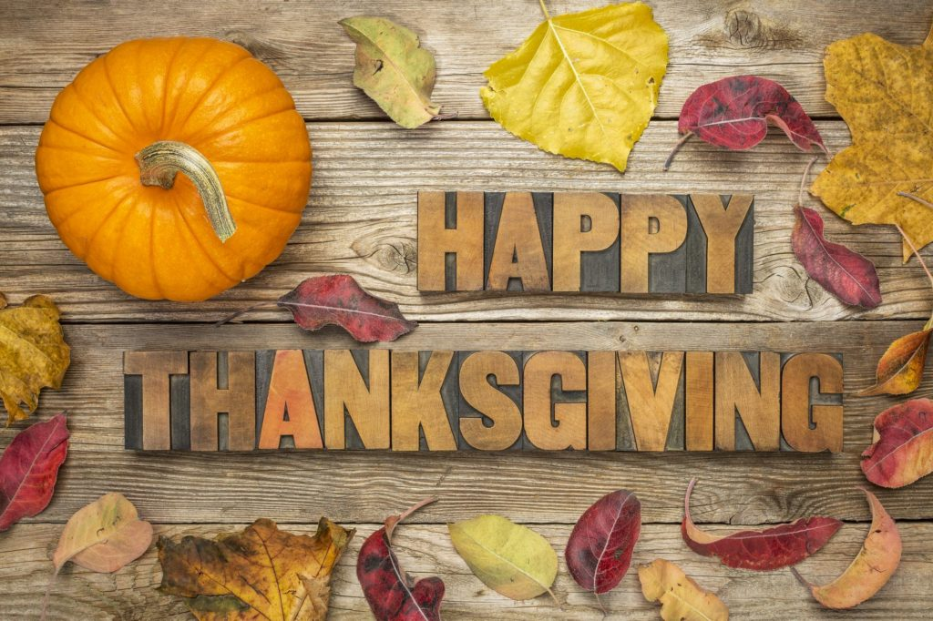 happy-thanksgiving-sign