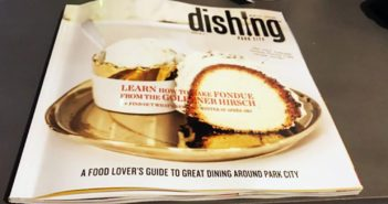 DishingPC #5 cover