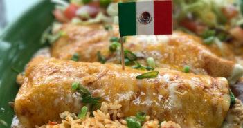 Baja_Cantina_Enchiladas