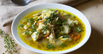 Chicken-and-Dumpling-Soup