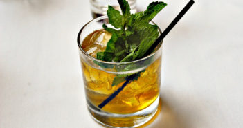 Stock_MInt_Julep