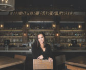 Local's Taste: Cortney Johanson of 350 Main and The Spur