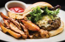 Butchers_Burger