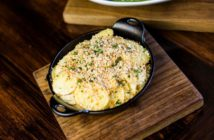 apex scallop potatoes