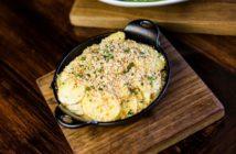 apex scallop potatoes