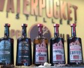 Making Rum with Waterpocket Distillery