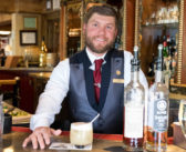 Park City Summer Cocktail Contest is On