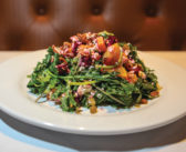 Ask For It: Blind Dog's Beet Salad
