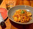 Versante Shrimp Diavolo