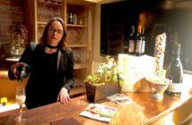 Tupelo Wine Bar