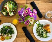 New: Dine-In At Element Kitchen and Bakery