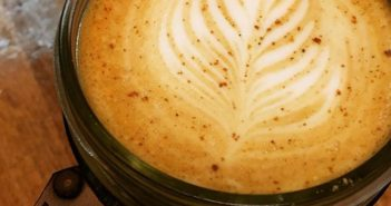 atticus coffee