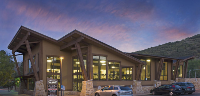 Wellness Wednesday: Get Set for Summer at Silver Mountain Sports Club