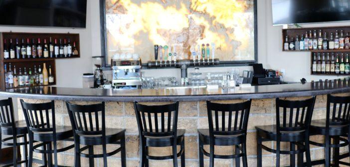 Explore Heber Valley's Growing Dining Scene