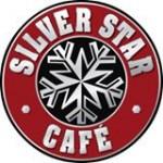 silver star.jpg