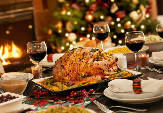 Food Open On Christmas Eve.Where To Eat On Christmas Eve And Christmas Day In Park City