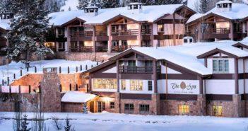stein_eriksen_lodge_deer_valley_winter_exterior_spa