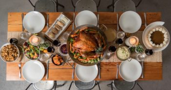 thanksgiving-dinner-at-home