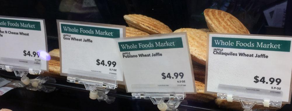 Jafflz_Whole_Foods