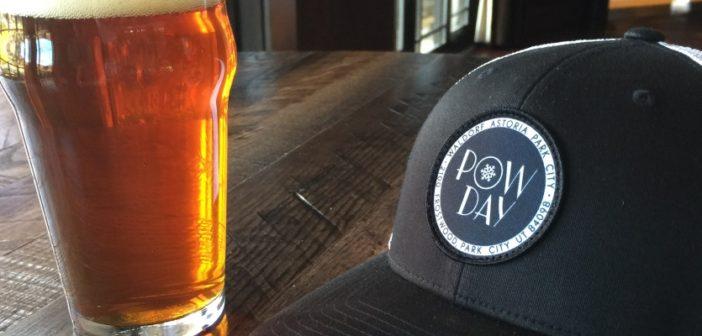 Pow_Day_Powder