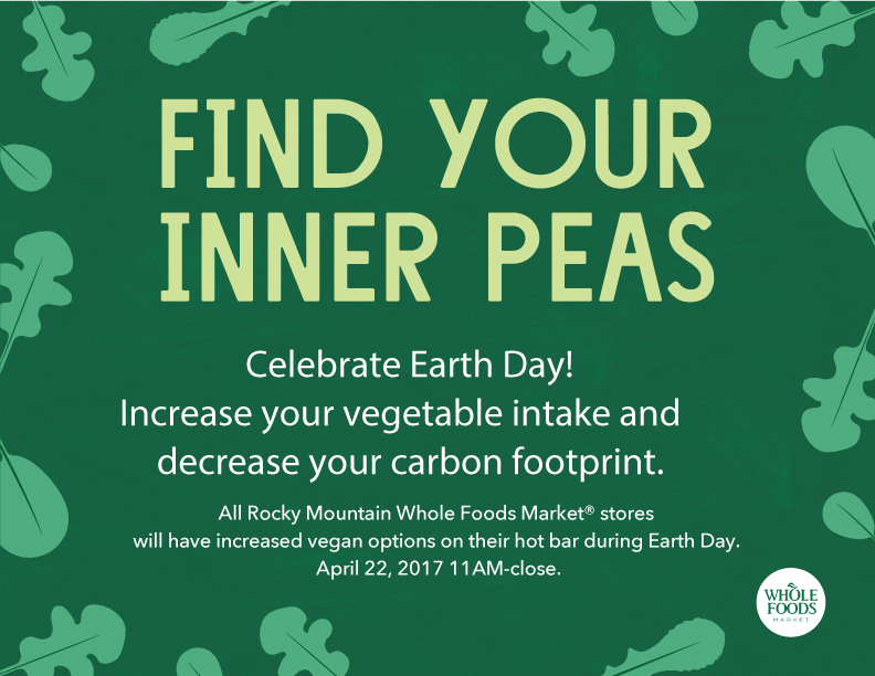 Whole_Foods_Earth_Day
