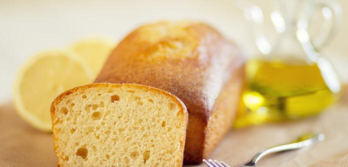 Lemon_Pound_Cake