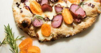 mindful cuisine pizza
