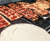 Ask For It: Whole Foods' Multigrain Pizza Crust