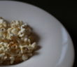 riverhorse popcorn