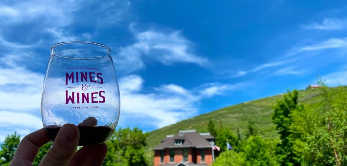 Deer Valley Daily Summer Events
