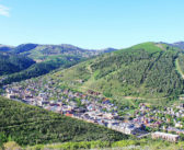36 Hours in Park City – Summer Edition 2019