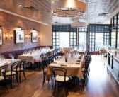 New: Courchevel Bistro Opens on Main Street