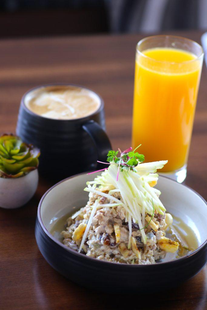 bartolos breakfast