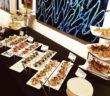 Gallery Mar, Savoury Kitchen